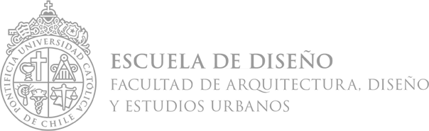 Escuela de Diseño - Facultad de Arquitectura, Diseño y Estudios Urbanos UC